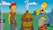 The.Simpsons.S27E02.Cue.Detective.1080p.WEB-DL.DD5.1.H.264-NTb (1).mkv snapshot 05.28