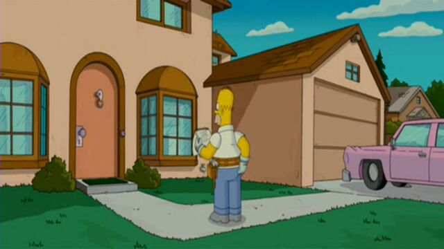 File:The Simpsons Move (0179).jpg