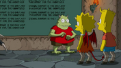 Treehouse of Horror XXV -2014-12-26-05h51m50s125