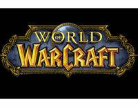 World of Krustcraft 2