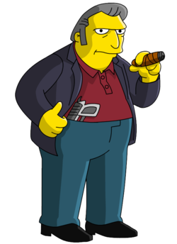 File:250px-Fat Tony Tapped Out Artwork.png