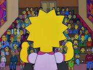 Bart's Girlfriend 120