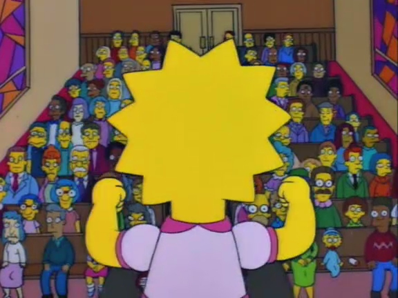 File:Bart's Girlfriend 120.JPG