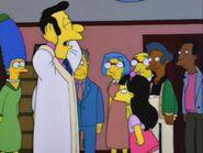 Bart's Girlfriend 130