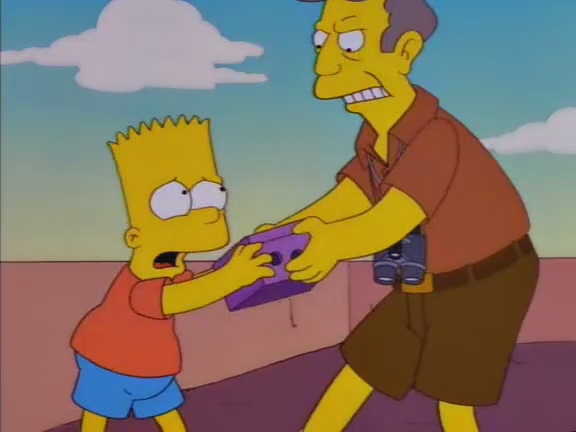 File:Bart the Mother 90.JPG