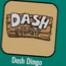 Dash Dingo (app)