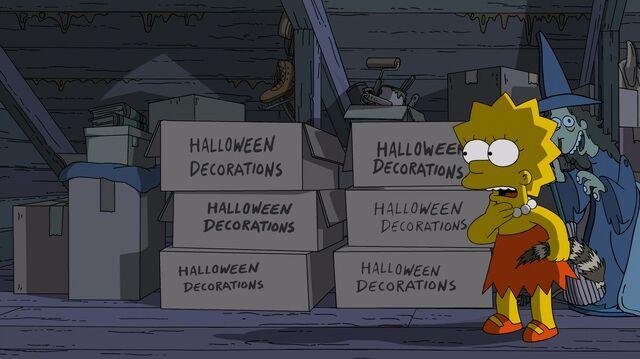 File:Halloween of Horror 120.JPG