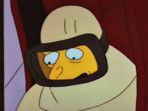 File:Homer Defined 37.JPG