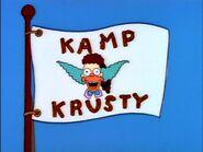 Kamp5