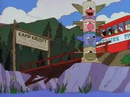 Kamp Krusty 70