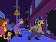 Last Exit to Springfield 107