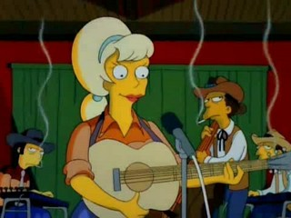 File:Lurleen Singing You're Wife Don't Understand You.jpg