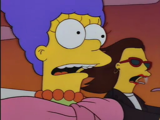 File:Marge on the Lam 122.JPG