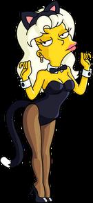Miss springfield hostess to 01