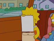 Mobile Homer 20
