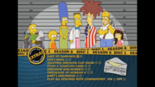 Season6Disc1MenuAnimation2