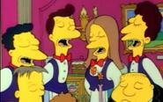 SingingSirloinFuneralSongWaiters
