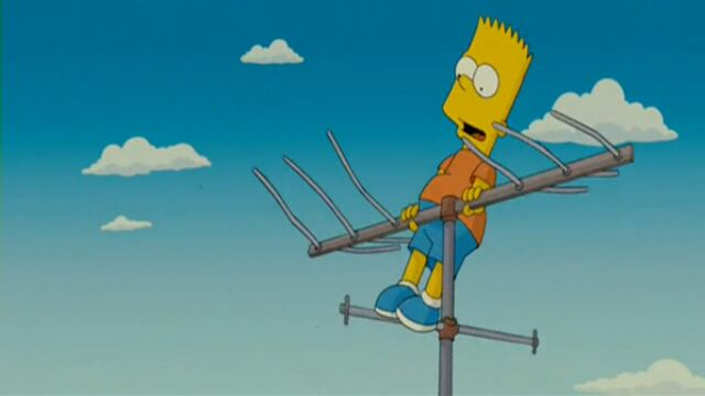 File:The Simpsons Move (0214).jpg