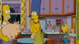 The Simpsons Move (0388)