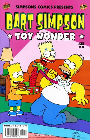 File:Bart Simpson-Toy Wonder.JPG