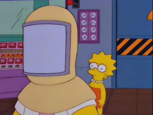 File:Bart on the Road 122.JPG