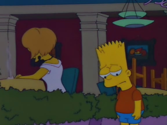 File:Bart the Lover 84.JPG