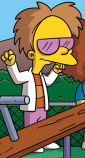 File:Boy with shades.png