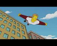 Homer the Whopper (104)