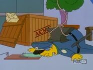 Last Tap Dance in Springfield 70