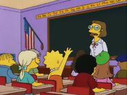 Lisa's Rival 16