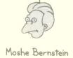 File:Moshe.png