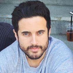 Nick Fascitelli