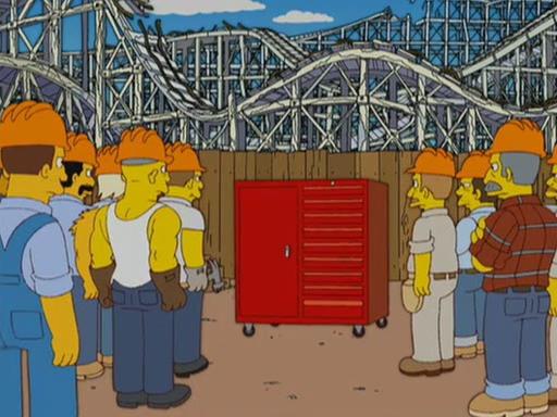 File:Please Homer, Don't Hammer 'Em 84.JPG