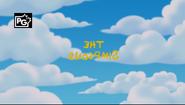S29e03 title