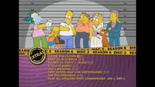 Season6Disc3Animation1Part3