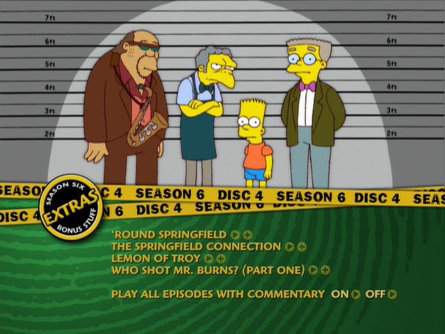 File:Season 5 - Disk 4 Title Menu.png