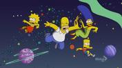 Simpsons-2014-12-19-21h31m45s94
