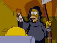 Simpsons-2014-12-20-06h40m44s25