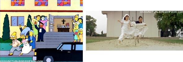Simpsons 41 2