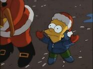 Simpsons roasting on a open fire -2015-01-03-11h42m11s59