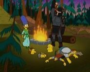 The-simpsons-season-18-episode-17-marge-gamer