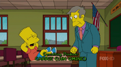 Treehouse of Horror XXV2014-12-26-04h43m07s110