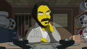 Treehouse of Horror XXV -2014-12-29-04h26m44s13