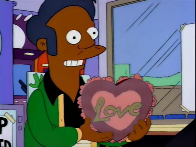 File:Valentineday.jpg