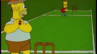 *ALL* Bart vs. Australia Rare Deleted Footage!