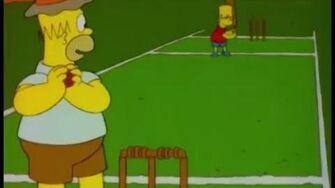 *ALL* Bart vs