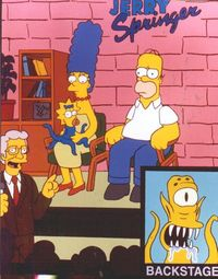 200px-Treehouse of Horror IX