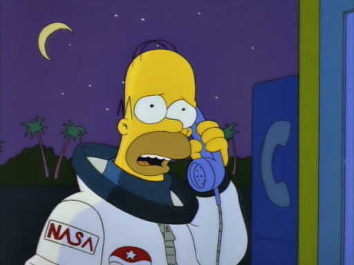 File:Deep Space Homer 65.JPG