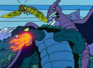 Gamera-mothra-rodan-simpsons