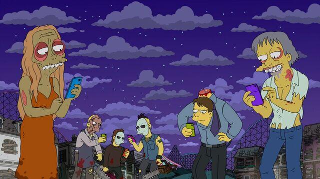 File:Halloween of Horror 49.JPG